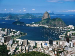 Rio+20: OPEC's $1b lifeline to combat energy poverty Rio 300x225