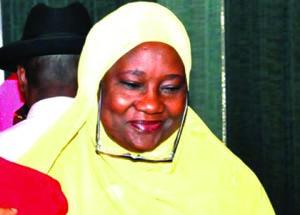 ERA/FoEN: Mailafia's comment on Ogoniland report misleading Mailafia2