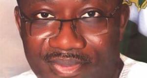 Kayode-Fayemi