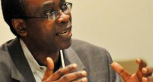 GMOs: Nigeria not dumping ground for risky technologies Bassey
