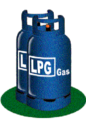 Nigeria, others to switch to use of LPG cooking gas LPG