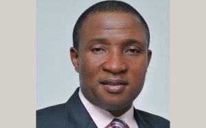 Bello  Business unusual at 6th Lagos climate summit Bello 300x187