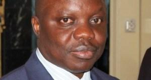 Ebola: Delta restricts indigenes Governor Emmanuel Uduaghan