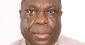 Oladipo: Why Nigeria needs climate commission Oladipo