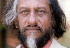 IPCC finalises work on fifth climate report Pachauri