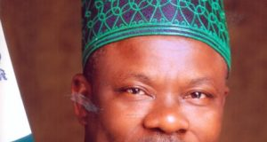 OPIC extends length of Agbara Estate road to 50km Ibikunle Amosun