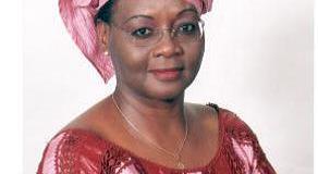 Lamenting Nigeria's fragility in leadership, governance Yinusa