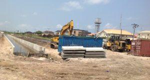 Why Okun Alfa experiences flooding, by Elegushi photo 1