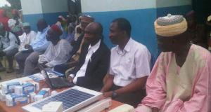 Nasarawa villages get access to sustainable energy IMG00536 20140814 1145