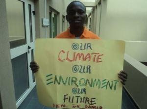 Idowu  Climate change in Nigeria: Any impact? OlumidePics 300x224