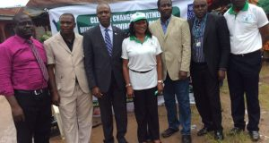 Empowering Delta women with 'clean' eco-stoves (in photos) photo 5