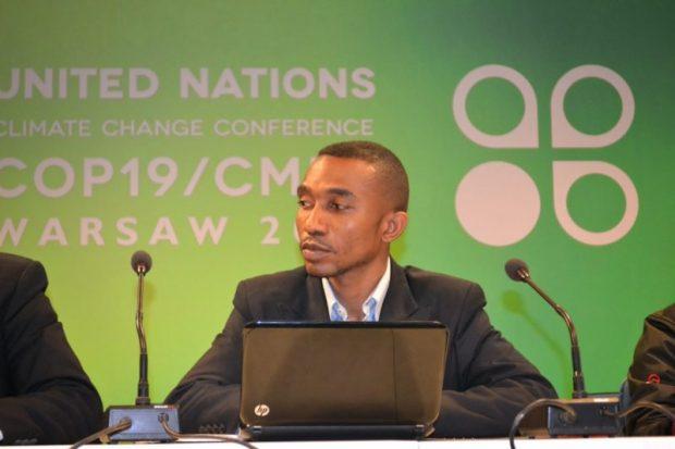 Samuel-Ogallah-Samson