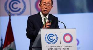 Ban Ki Moon  Visiting Ban Ki-moon meets Buhari, youth leaders Ban Ki Moon e1429210939621