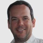 Christian del Valle, CEO, Althelia Climate.
