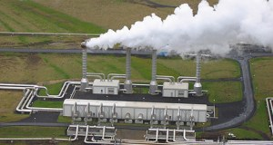 iceland-geothermal-power-plant  Renewables on the rise, says study iceland geothermal power plant