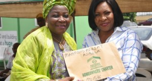 DSC_1847  Ogun gives out fresh discounted-rate-processed land titles DSC 1847 e1429819579358