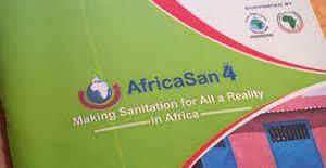 AfricaSan