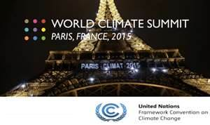 After the initial submission of INDCs in March 2015, an assessment phase follows to review and if needed adjust submitted INDCs before the 2015 UN Climate Change Conference in December in Paris, France. Photo credit: www.huffingtonpost.com