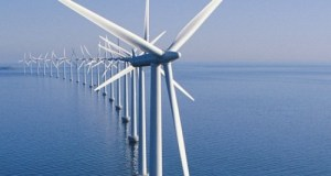 wind  Developing nations need finance to green power sectors, says study wind e1435321386987