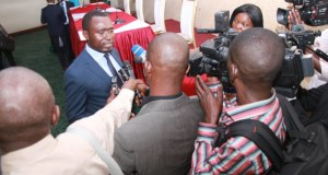 Akana  Geo-journalism: EJN launches 'InfoCongo' Akana e1440957530882