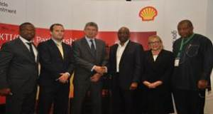 image001  56 UK, Nigerian firms explore opportunities in Shell-sponsored summit image001 1