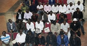 niger_delta-militants