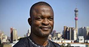 Michael O'Brien Onyeka, Greenpeace Africa