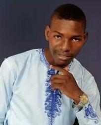 Odewale Abayomi Joseph