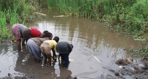 Page4  Beyond endurance: Pictures telling Uganda's water story Page41 e1441561733243