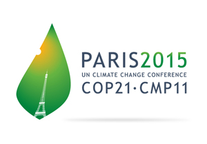 logo-cop21-hp  Why Nigeria should hasten and submit climate action plan logo cop21 hp