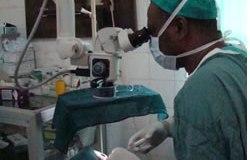 eye-surgery-Nigeria3