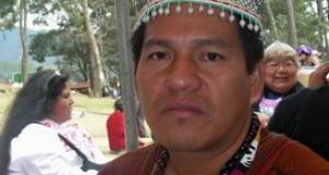 Roberto guimaraes Vazquez
