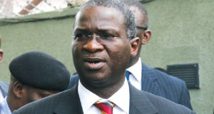 Babatunde-Fashola  Federal Housing Scheme is for all Nigerians, says Fashola Gov Babatunde Fashola3