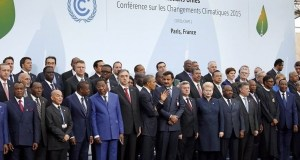 cop21-group-photo
