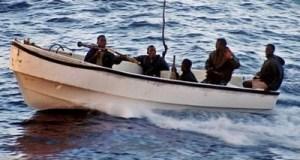 maritime crime  UN, US support Nigeria's piracy, maritime crime war modern pirates 16 wiki 19116