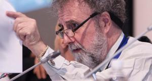 Sir Robert Watson  IPBES launches biodiversity, ecosystem services assessment Sir Robert Watson