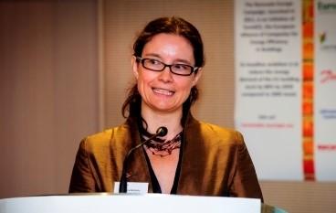 Tatiana Bosteels