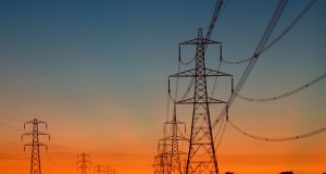 power grid  IEA: How to reinvent electricity markets after COP21 power grid bardDOTedu