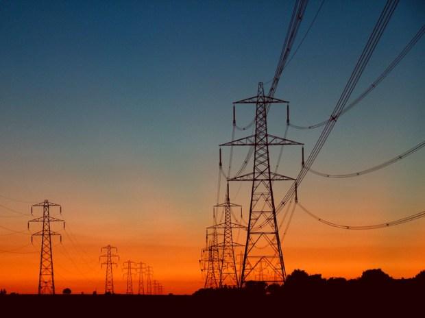 power grid  African power alternatives, by Nnimmo Bassey power grid bardDOTedu