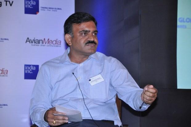 Dr. Suresh Rohilla