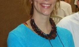Nicole Figueiredo de Oliveira