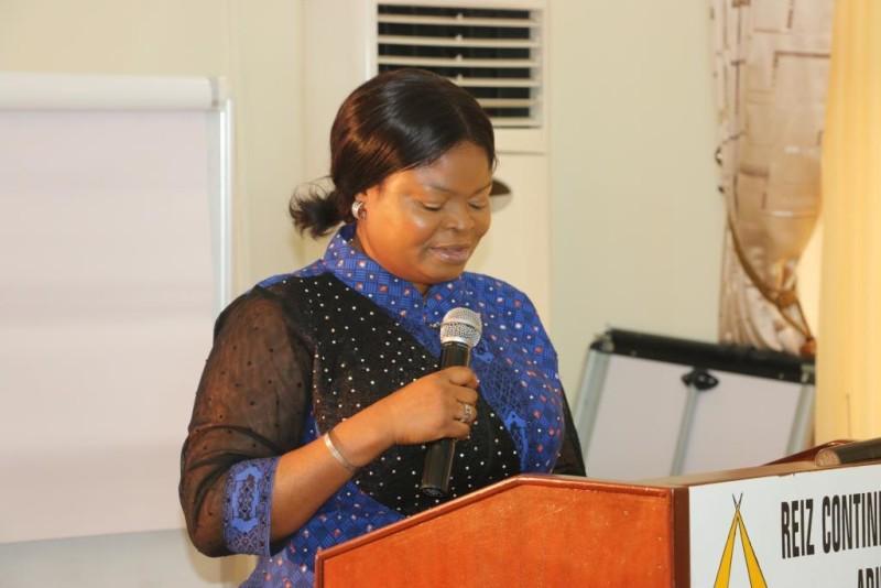 Un Urges Africa To Establish Gender Inclusive Policies To