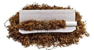 rolling-cigarette-and-tobacco
