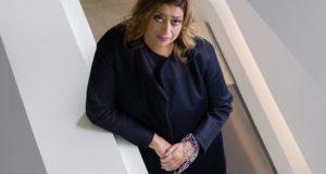 zaha-hadid_portrait_royal-gold-medal_sq  Eulogies as British architect, Zaha Hadid, dies at 65 zaha hadid portrait royal gold medal sq e1459516329114