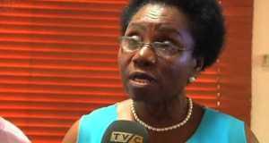 Video: Maternal health in Nigeria