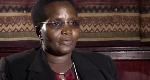 Doreen-Kabasindi-Wandera
