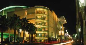 sandton_convention_c  Universal capital fuelling African property markets sandton convention c