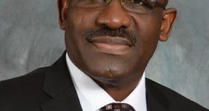 Waheed-Olagunju  Why BoI is championing solar power, by Olagunju Waheed Olagunju