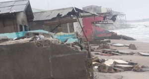 Okun Alfa  Lamentations as ocean inundates Lagos coastal community 20160905 151400 e1473277520129
