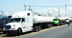 fuel-tankers  How Swiss traders flood Africa with toxic fuel, study reveals fuel Tankers
